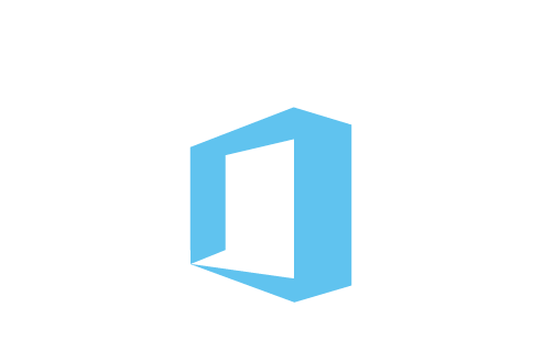 Datto Office 365 logo
