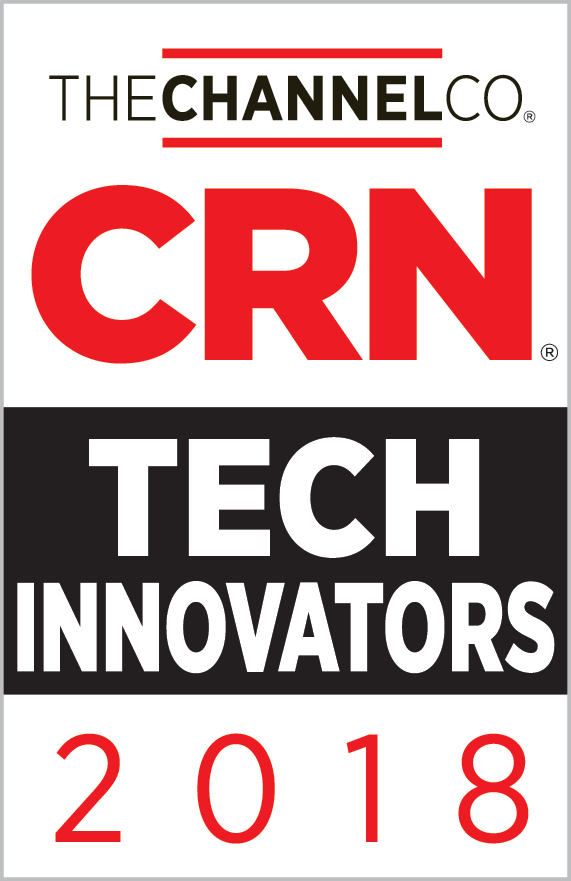 Pax8 Honored with 2018 CRN Tech Innovator Award Image