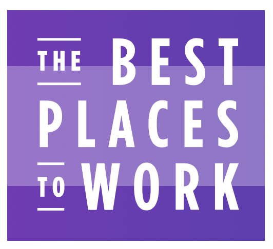 Pax8 Named a Top Places to Work in 2019 Image