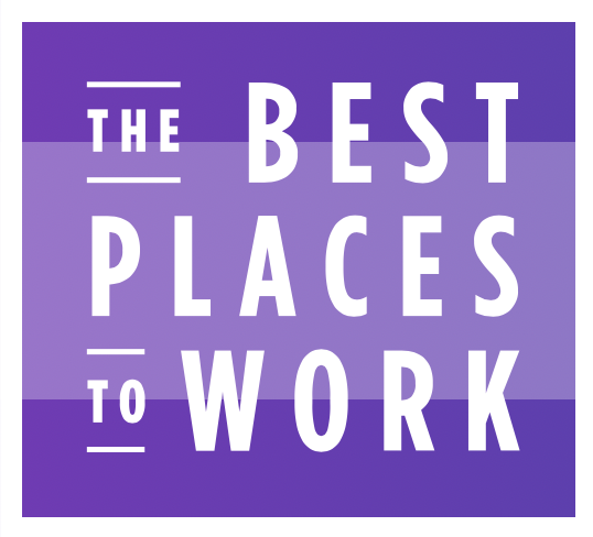 Pax8 Named to Built In's 2020 List of Best Places to Work in Colorado, Best Midsize Companies to Work for, and Companies With the Best Benefits Image