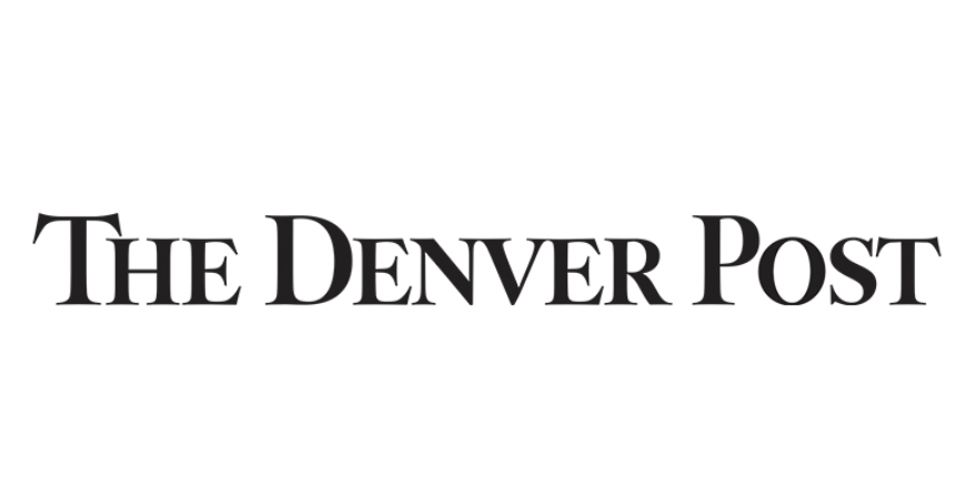 Denver Post: Pax8 plans to create 1,800 jobs in state after receiving incentives Image