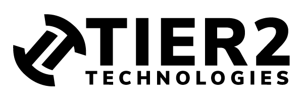 Tier2Technologies