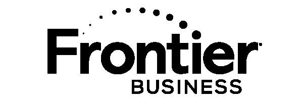 Frontier Business